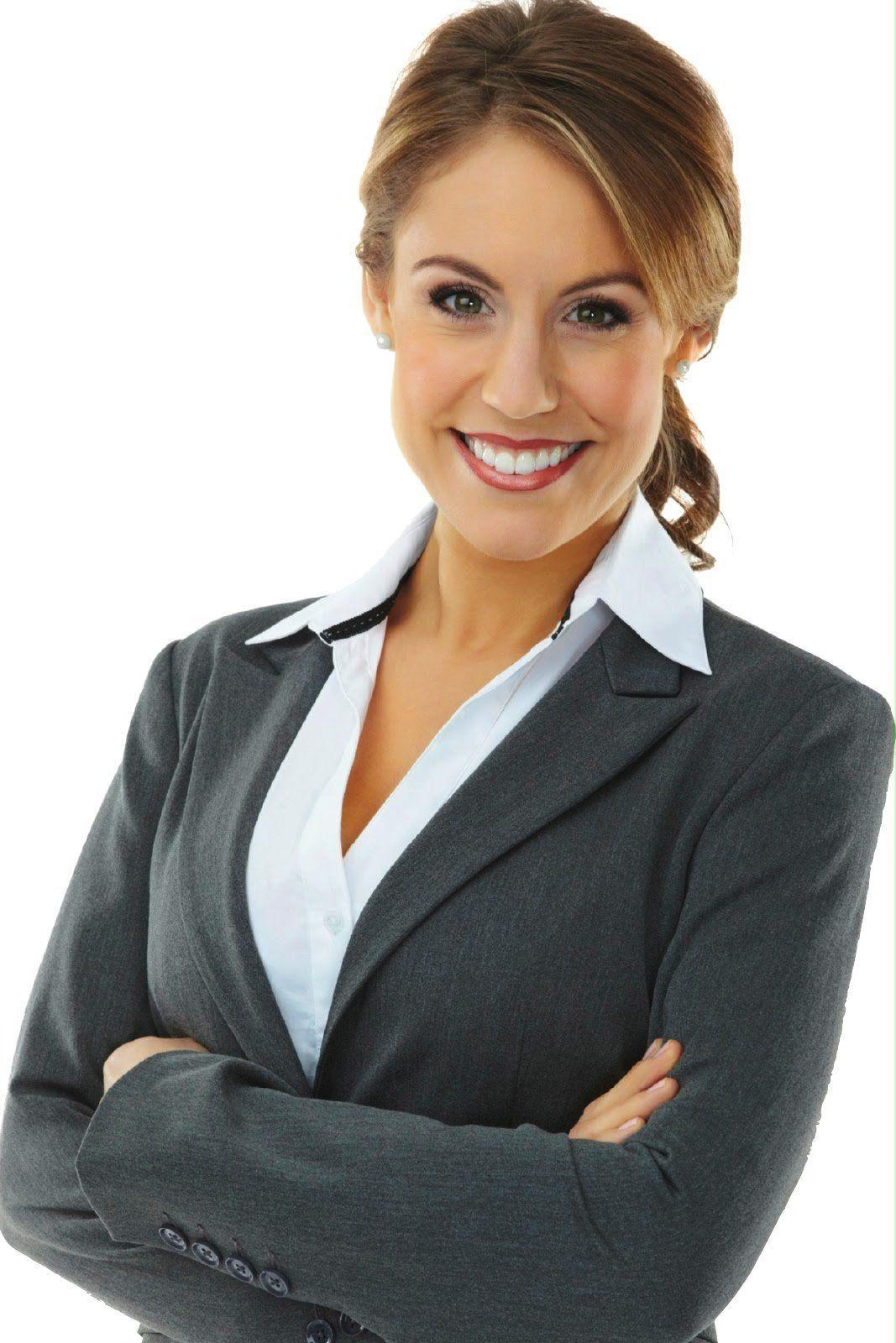 Woman Clothes Retailer
